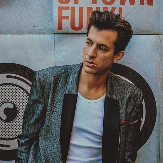 Find U Again (feat  Camila Cabello) - Mark Ronson cifra para