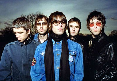Live Forever - Oasis cifra para Ukulele [Uke Cifras]